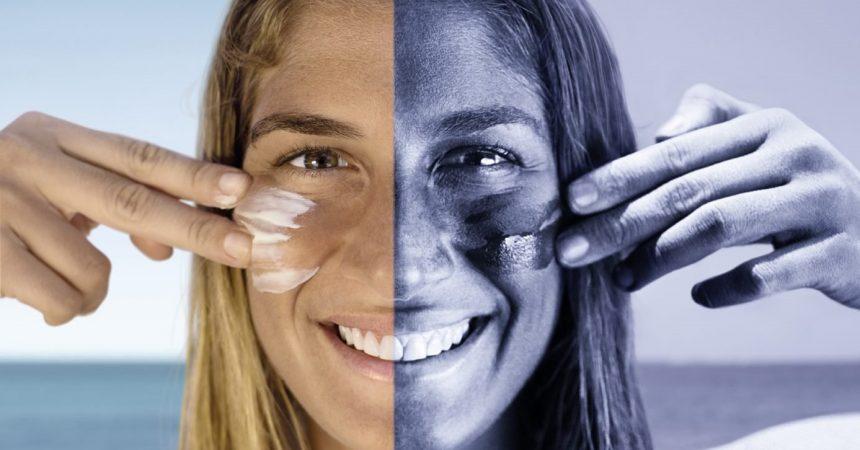 UV-Visual-Bruna-Splitscreen-teaser