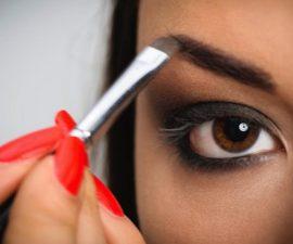 eyebrow 1