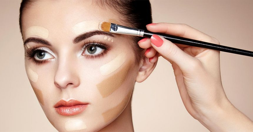 Perfect-Foundation-For-Your-Skin-Tone